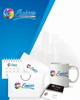 15 PROMOTIONAL PRODUCTS