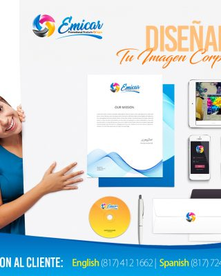 05 MARKETING PRODUCTS