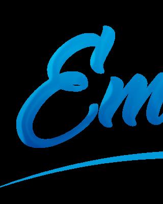 03 EXCLUSIVE EMICAR DESIGNS